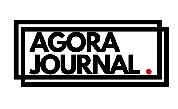 Agora Journal logo